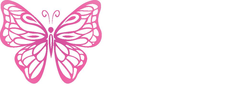Supernova Creations